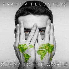 Speak to the World
