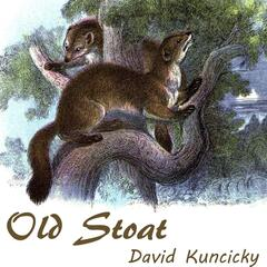 Old Stoat