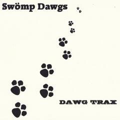 Dawg Trax