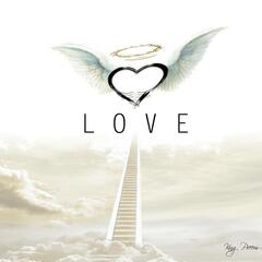 """The """"Love"""" Album"""