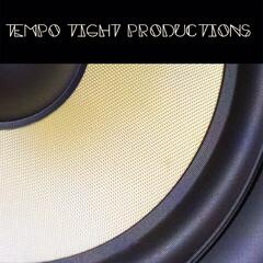 Tempo Tight Productions - EP