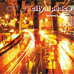 City at Peace, Vol. 1