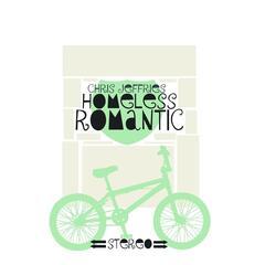 Homeless Romantic