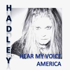 Hear My Voice America