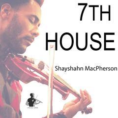 7th House