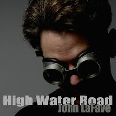 High Water Road