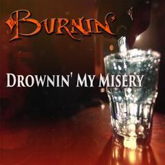 Drownin' My Misery