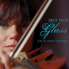 Glass (Live at Grace Cathedral)