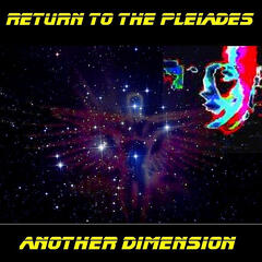 Return to the Pleiades