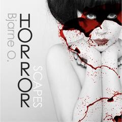 Horrorscapes