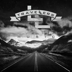 Travellers Music
