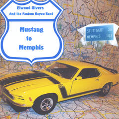 Mustang to Memphis