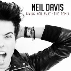 Giving You Away (The Remix)