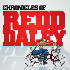 Chronicles of Redd Daley
