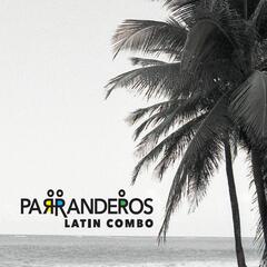Parranderos Latin Combo