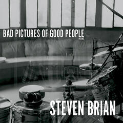 Bad Pictures of Good People Presents