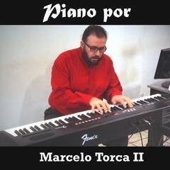 Piano por Marcelo Torca II