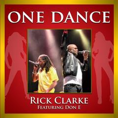 One Dance (feat. Don E)