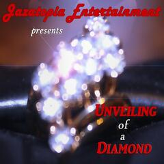 Unveiling of a Diamond