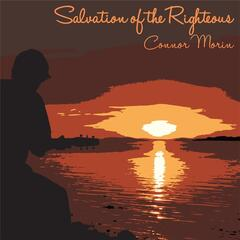 Salvation of the Righteous