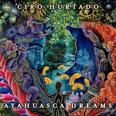 Ayahuasca Dreams