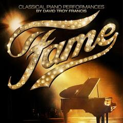 Fame Classical Piano Performances
