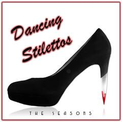 Dancing Stilettos
