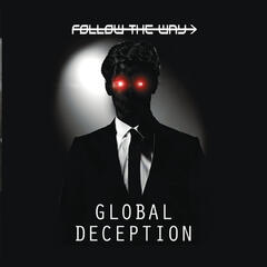 Global Deception