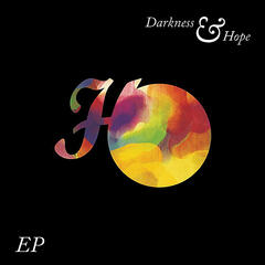 Darkness & Hope - EP
