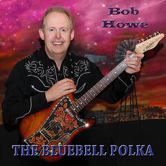The Bluebell Polka