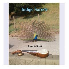 Indigo Sarode