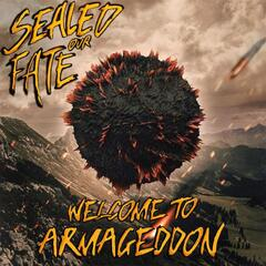 Welcome to Armageddon