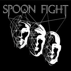 Spoon Fight