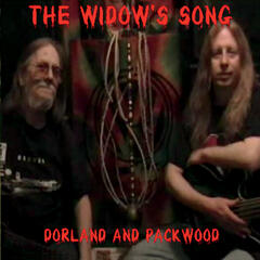 The Widow's Song