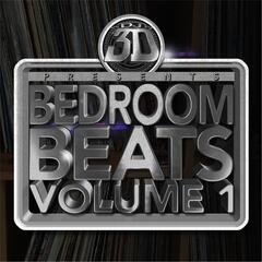 DJ 3D Bedroom Beats, Vol. 1