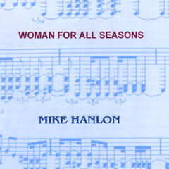 Woman for All Seasons