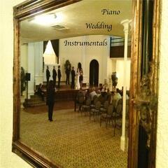 Piano Wedding Instrumentals