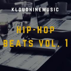 Hip - Hop Beats, Vol. 1
