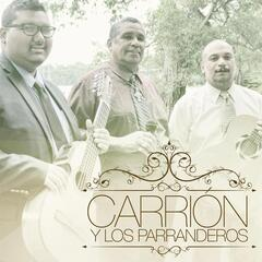 Carrion y los Parranderos