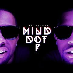 Mind of Dot