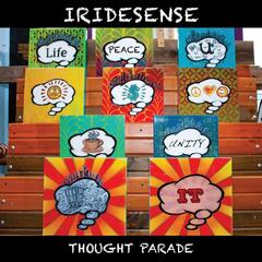 Thought Parade
