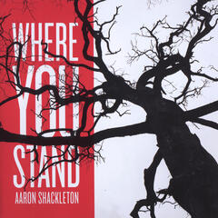 Where You Stand