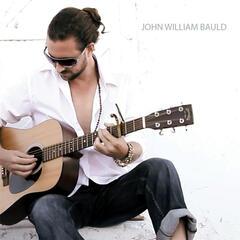John William Bauld - EP