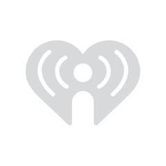 Won't Someone Please Tell the Weatherman It's Xmas