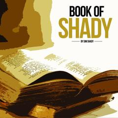 Book of Shady