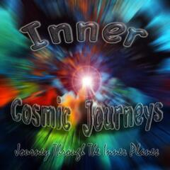 Journey Through the Inner Planes
