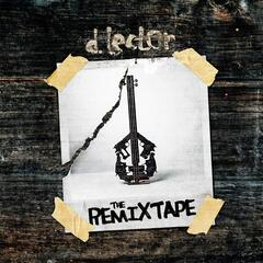 The Remixtape