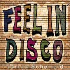 Feelin' Disco