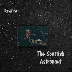 The Scottish Astronaut