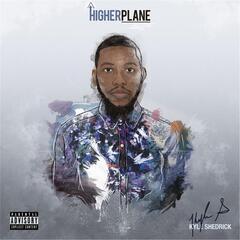 Higherplane